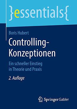 Cover: https://exlibris.azureedge.net/covers/9783/6582/2897/2/9783658228972xl.jpg
