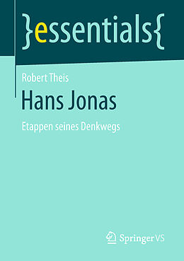 Cover: https://exlibris.azureedge.net/covers/9783/6582/2924/5/9783658229245xl.jpg