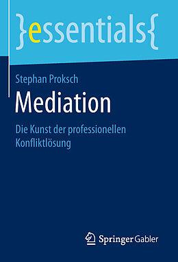 Cover: https://exlibris.azureedge.net/covers/9783/6582/2980/1/9783658229801xl.jpg