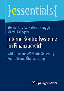 Cover: https://exlibris.azureedge.net/covers/9783/6582/2981/8/9783658229818xl.jpg