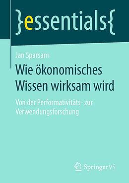 Cover: https://exlibris.azureedge.net/covers/9783/6582/2983/2/9783658229832xl.jpg