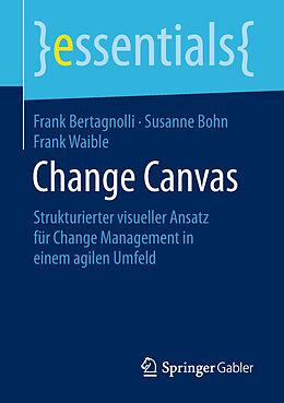 Cover: https://exlibris.azureedge.net/covers/9783/6582/3030/2/9783658230302xl.jpg