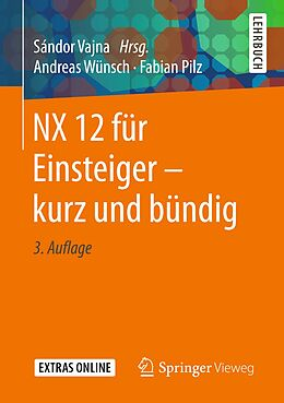 Cover: https://exlibris.azureedge.net/covers/9783/6582/3060/9/9783658230609xl.jpg