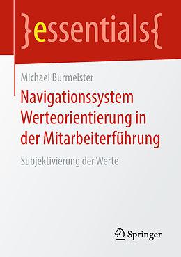 Cover: https://exlibris.azureedge.net/covers/9783/6582/3063/0/9783658230630xl.jpg
