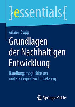 Cover: https://exlibris.azureedge.net/covers/9783/6582/3071/5/9783658230715xl.jpg
