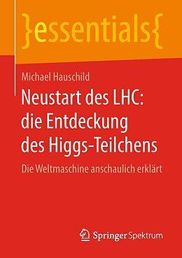 Cover: https://exlibris.azureedge.net/covers/9783/6582/3086/9/9783658230869xl.jpg