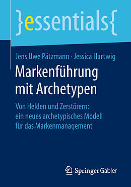 Cover: https://exlibris.azureedge.net/covers/9783/6582/3088/3/9783658230883xl.jpg