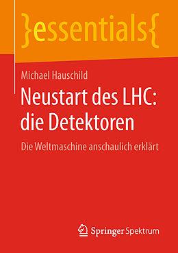 Cover: https://exlibris.azureedge.net/covers/9783/6582/3106/4/9783658231064xl.jpg