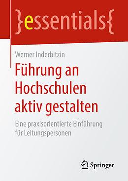 Cover: https://exlibris.azureedge.net/covers/9783/6582/3134/7/9783658231347xl.jpg