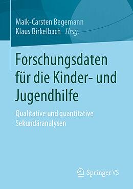 Cover: https://exlibris.azureedge.net/covers/9783/6582/3142/2/9783658231422xl.jpg