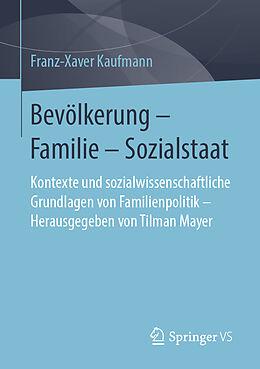 Cover: https://exlibris.azureedge.net/covers/9783/6582/3170/5/9783658231705xl.jpg