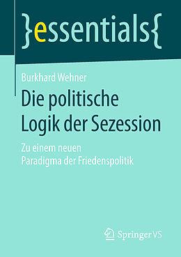 Cover: https://exlibris.azureedge.net/covers/9783/6582/3177/4/9783658231774xl.jpg