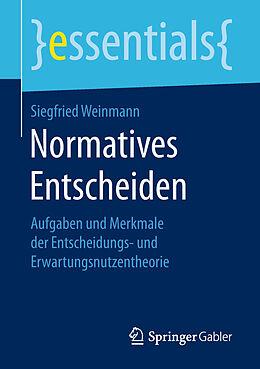 Cover: https://exlibris.azureedge.net/covers/9783/6582/3191/0/9783658231910xl.jpg