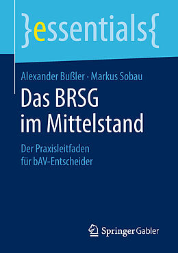 Cover: https://exlibris.azureedge.net/covers/9783/6582/3214/6/9783658232146xl.jpg