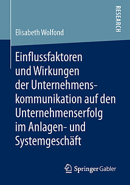 Cover: https://exlibris.azureedge.net/covers/9783/6582/3215/3/9783658232153xl.jpg