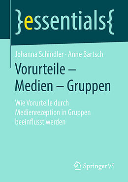 Cover: https://exlibris.azureedge.net/covers/9783/6582/3218/4/9783658232184xl.jpg