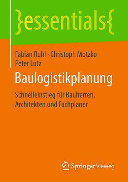 Cover: https://exlibris.azureedge.net/covers/9783/6582/3232/0/9783658232320xl.jpg