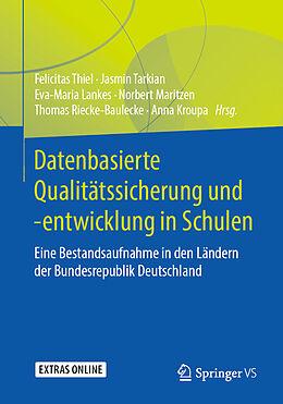 Cover: https://exlibris.azureedge.net/covers/9783/6582/3239/9/9783658232399xl.jpg