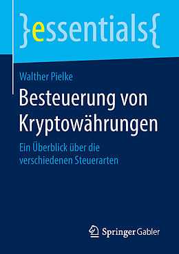 Cover: https://exlibris.azureedge.net/covers/9783/6582/3255/9/9783658232559xl.jpg