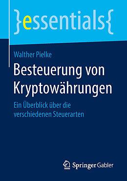 Cover: https://exlibris.azureedge.net/covers/9783/6582/3256/6/9783658232566xl.jpg