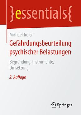 Cover: https://exlibris.azureedge.net/covers/9783/6582/3292/4/9783658232924xl.jpg