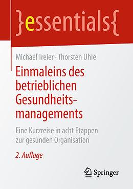 Cover: https://exlibris.azureedge.net/covers/9783/6582/3310/5/9783658233105xl.jpg