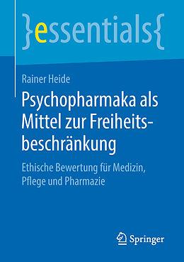 Cover: https://exlibris.azureedge.net/covers/9783/6582/3348/8/9783658233488xl.jpg