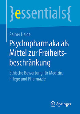 Cover: https://exlibris.azureedge.net/covers/9783/6582/3349/5/9783658233495xl.jpg