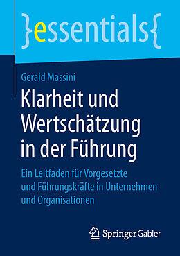 Cover: https://exlibris.azureedge.net/covers/9783/6582/3353/2/9783658233532xl.jpg