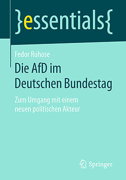 Cover: https://exlibris.azureedge.net/covers/9783/6582/3361/7/9783658233617xl.jpg