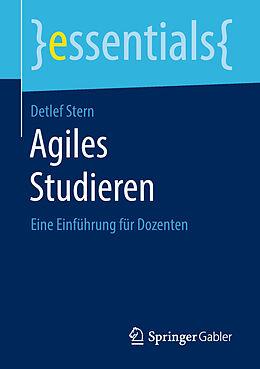 Cover: https://exlibris.azureedge.net/covers/9783/6582/3364/8/9783658233648xl.jpg