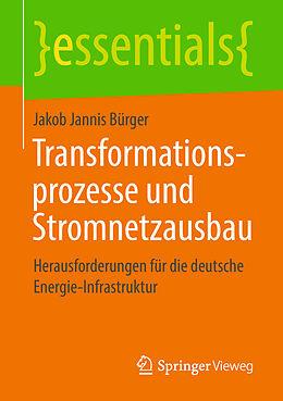 Cover: https://exlibris.azureedge.net/covers/9783/6582/3382/2/9783658233822xl.jpg