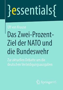 Cover: https://exlibris.azureedge.net/covers/9783/6582/3412/6/9783658234126xl.jpg