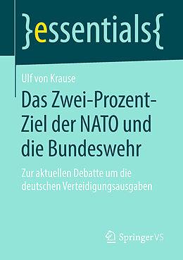 Cover: https://exlibris.azureedge.net/covers/9783/6582/3413/3/9783658234133xl.jpg