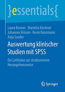 Cover: https://exlibris.azureedge.net/covers/9783/6582/3439/3/9783658234393xl.jpg