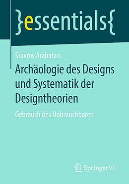 Cover: https://exlibris.azureedge.net/covers/9783/6582/3456/0/9783658234560xl.jpg