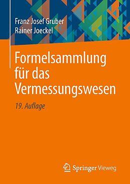 Cover: https://exlibris.azureedge.net/covers/9783/6582/3467/6/9783658234676xl.jpg