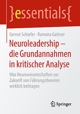 Cover: https://exlibris.azureedge.net/covers/9783/6582/3478/2/9783658234782xl.jpg