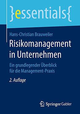 Cover: https://exlibris.azureedge.net/covers/9783/6582/3480/5/9783658234805xl.jpg
