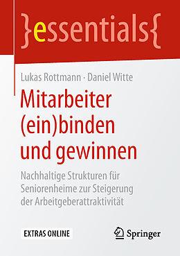 Cover: https://exlibris.azureedge.net/covers/9783/6582/3482/9/9783658234829xl.jpg