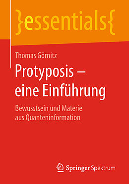 Cover: https://exlibris.azureedge.net/covers/9783/6582/3494/2/9783658234942xl.jpg