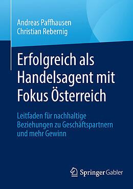 Cover: https://exlibris.azureedge.net/covers/9783/6582/3507/9/9783658235079xl.jpg