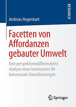 Cover: https://exlibris.azureedge.net/covers/9783/6582/3531/4/9783658235314xl.jpg