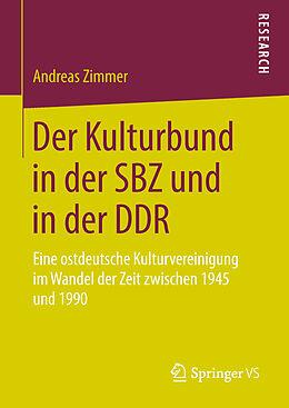 Cover: https://exlibris.azureedge.net/covers/9783/6582/3552/9/9783658235529xl.jpg