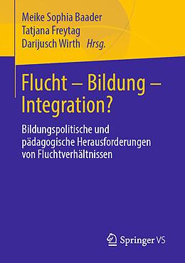 Cover: https://exlibris.azureedge.net/covers/9783/6582/3590/1/9783658235901xl.jpg