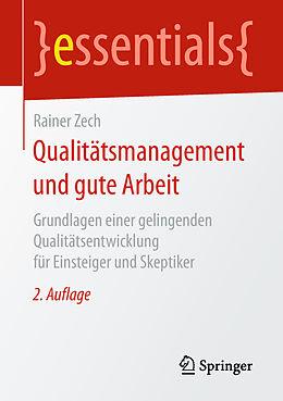 Cover: https://exlibris.azureedge.net/covers/9783/6582/3600/7/9783658236007xl.jpg