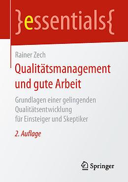 Cover: https://exlibris.azureedge.net/covers/9783/6582/3601/4/9783658236014xl.jpg