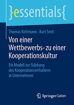 Cover: https://exlibris.azureedge.net/covers/9783/6582/3602/1/9783658236021xl.jpg