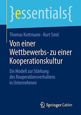 Cover: https://exlibris.azureedge.net/covers/9783/6582/3603/8/9783658236038xl.jpg