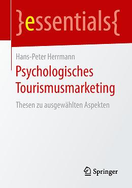 Cover: https://exlibris.azureedge.net/covers/9783/6582/3679/3/9783658236793xl.jpg